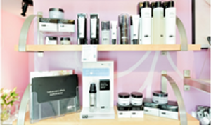 Image 8 | Skin and Body Solutions Day Spa