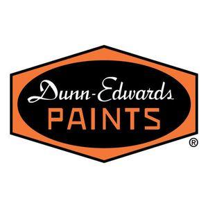Dunn-Edwards in San Jose, CA.