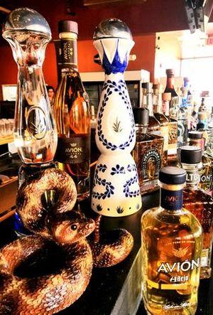 Image 3 | Bar Granada