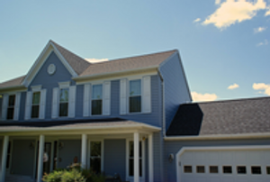 Image 6 | American Dream Restoration | Front Royal Roofing Contractors