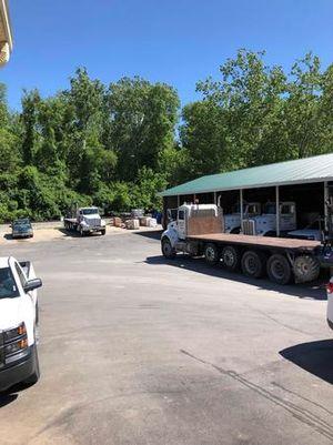 Image 6 | Beamer-Wilcox Trucking