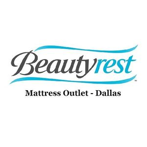 Image 1 | Mattress Outlet - Dallas