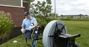 Image 4 | Roto-Rooter Plumbing & Drain Service