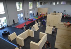 Image 9 | APEX School of Movement San Diego