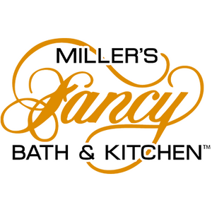 Image 1 | Miller's Fancy Bath & Kitchen