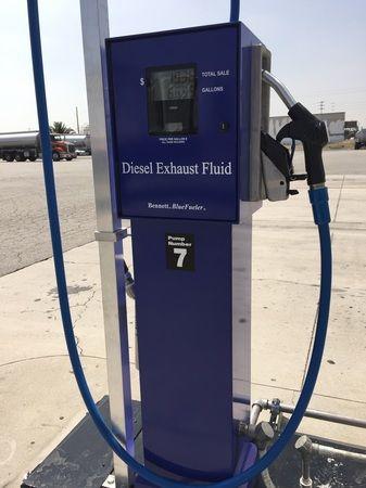 Image 2 | Cudahy Fuel Stop