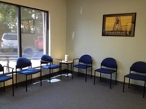 Image 4 | Horizon Physical Therapy and Rehabilitation