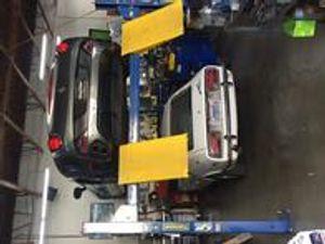 Image 4   Coast Automotive
