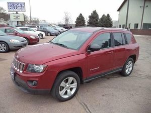 Budget Motors, Inc. is the used car dealer you know and trust in the whole Sioux City, IA area.
