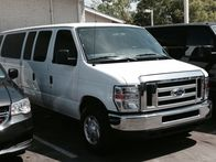 Image 5   Atlas Discount Car & Van Rental