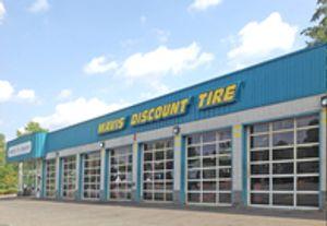 Image 2 | Mavis Discount Tire