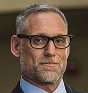 Attorney N. Lloyd Kaye, Esq.