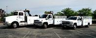 truck repair, Wilmington, OH 45177