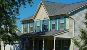 Image 3 | American Dream Restoration | Front Royal Roofing Contractors