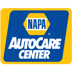 For 18 years, A Plus Auto Repair has been servicing vehicles with quality parts and performance. Whether you need ac repair, diagnostics, or brake service, we're happy to do all of that plus more.