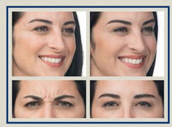 Image 7 | Facial Aesthetics
