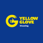 Image 1 | Yellow Glove Cleaning, LLC