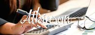 Image 2 | Atkinson Accountants