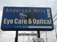 Image 5 | Anderson Hills Eye Care & Optical