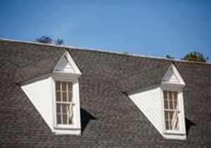 Our expert team will provide you with the best products and craftsmanship so your roofing system will hold up for years in the intense heat of summer and the frigid cold of winter.