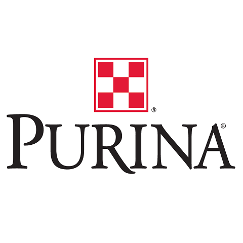 Purina feed and pet food in stock for your convenience.
