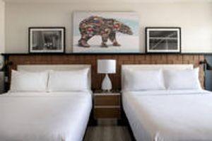 Image 6 | The Bidwell Marriott Portland