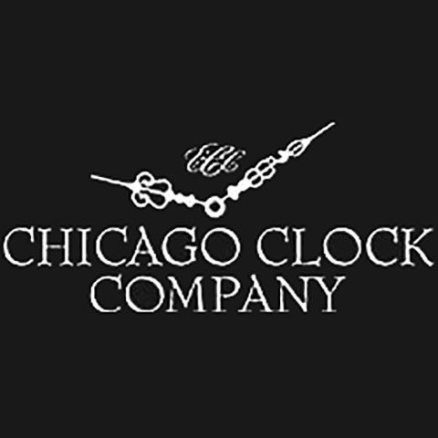 Image 1 | Chicago Clock Company