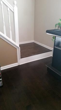 We are the premier flooring company serving the greater Brookhaven, Decatur, Embry Hills, and surrounding areas. We provide high quality design and installation services and carry the latest flooring products including hardwood, carpet, stone, and tile flooring!