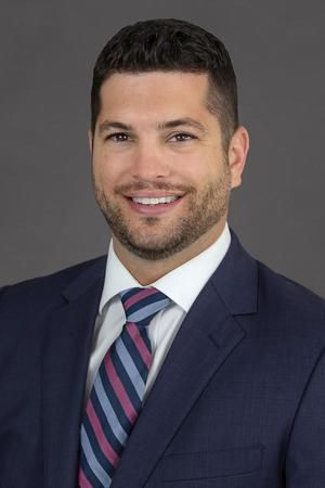 Image 2   Edward Jones - Financial Advisor: Dave Schur, AAMS®
