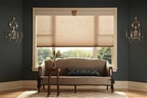 Image 6 | Variety Blinds and Shutters