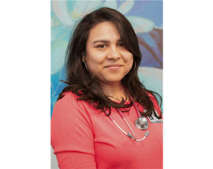 Hackensack Primary Care: Sapna Singh, MD is a Primary Care Physician serving Hackensack, NJ