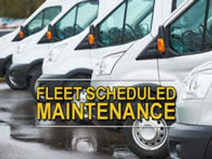 Your vehicle fleet has to be maintained and in top working order, it's vital to your company's success. Our 5 Star Promise offers convenient, trust-worthy services that saves time and money. Let us give your fleet recommended scheduled maintenance as well as a comprehensive overview of your fleet's needs. We know how much it means to your business to keep your fleet on the road, and we invite you to experience the service that keeps our customers rolling trouble-free. http://5starconcord.com/
