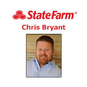 Image 1 | Chris Bryant - State Farm Insurance Agent