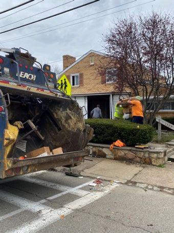 Image 4 | SWI Debris Removal Service