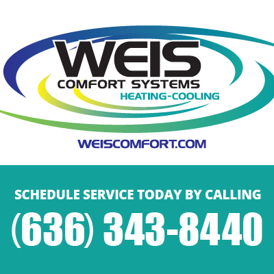 Image 1 | Weis Comfort Systems, Inc.