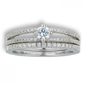 Come check out our selection of rings, earrings, wedding sets, pendants, and bracelets today!