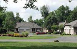 Image 8 | Wesley Glen Retirement Community
