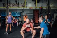 Image 10 | Iron Tribe Fitness Cinco Ranch
