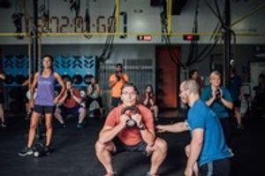 Image 6 | Iron Tribe Fitness Champions