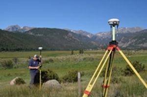Image 4 | Flatirons Surveying, Inc.