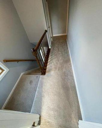 Image 24 | Friends & Family Flooring