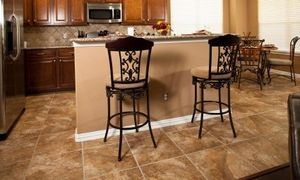 Image 5 | Friends & Family Flooring