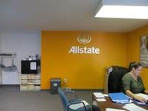 Image 3   Brian McQuoid: Allstate Insurance