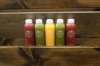 Image 3 | 3:8 Juice & Eatery