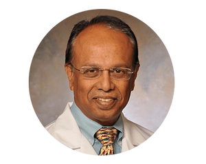 Wickii Vigneswaran, MD, MBA, FACS is a Thoracic Surgeon serving Maywood, IL