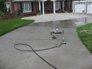 Image 5 | AA Top to Bottom Exterior Cleaning Services