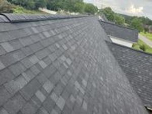 Our contractors come out to do roof installation, roof replacement, and roof repairs.
