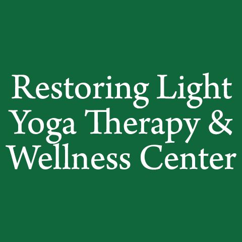 Image 1 | Restoring Light Yoga Therapy & Wellness Center