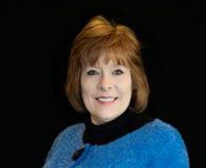 Kendra Johnson