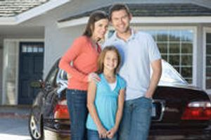Image 2 | Whorton Insurance Lakeway